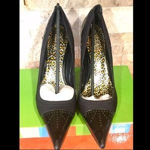Charles David - Miley Heels
